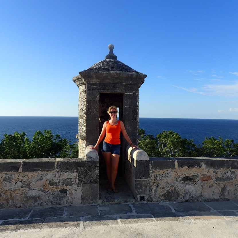 Colonial Charms – Merida &Campeche